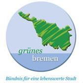 LogoGrünesBremen