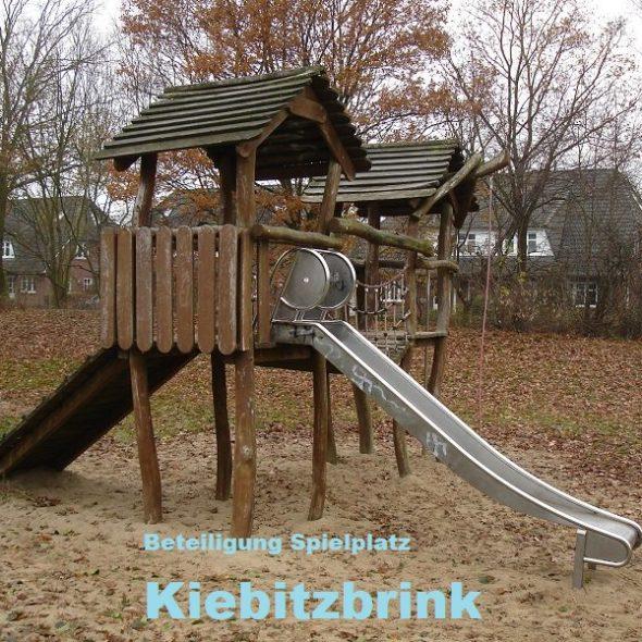k-abgebaute SpielanlageMitSchrift2